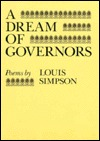 a-dream-of-governors-poems