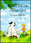 Waldo, Tell Me about God