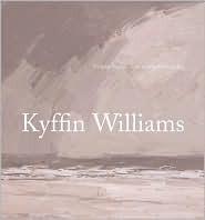 kyffin-williams