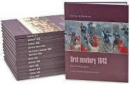 Battles of the Renaissance [Set]: The Armada Campaign 1588 Fornovo 1495 Pavia 1525 Malta 1565 Granada 1492 Bosworth 1485 Lutzen 1632 Lepanto 1571 First ... 1644