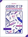 Adding It Up:  Math In Your Cosmetology Career