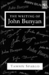 The Writing of John Bunyan
