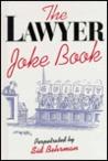 The Lawyer Joke Book