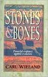 Stones & Bones: Powerful Evidence Against Evolution