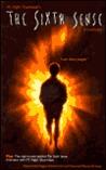 M. Night Shyamalan's The Sixth Sense by Peter Lerangis