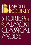 Stories In An Almost Classical Mode