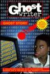 Ghost Story (Ghostwriter)