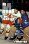 The Big M: The Frank Mahovlich Story EPUB