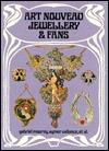 Art Nouveau Jewellery and Fans