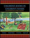 Children's Books in Children's Hands: An Introduction to Their Litrature