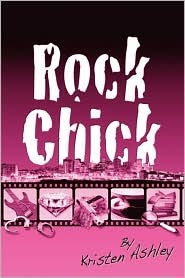 Image result for rock chick kristen ashley epub