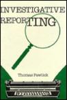 Investigative reporting: a casebook