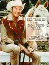Rex Trailer: The Boomtown years