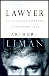 Lawyer: A Life Of Cases, Counsel, And Controversy