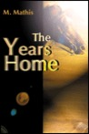The Years Home