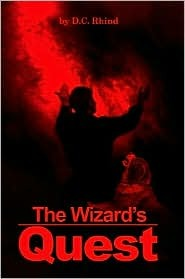 The Wizard's Quest