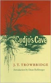 cudjo-s-cave