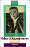 Robert Oppenheimer: Dark Prince