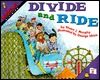 Ebook Divide And Ride by Stuart J. Murphy DOC!