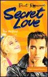 Secret Love (Point Romance)