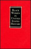 daughters-of-sorrow-attitudes-toward-black-women-1880-1920