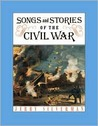 Songs and Stories of Civil War