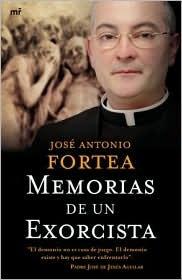 memorias-de-un-exorcista-memoirs-of-an-exorcist