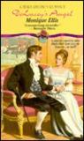 Delacey's Angel (Regency Series, #2)