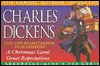 Charles Dickens Collection: A Christmas Carol/Great Expectations