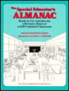 The Special Educator's Almanac: Ready-To-Use Activities for a Resource Room or a Self-Contained Classroom
