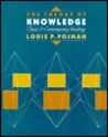 The Theory Of Knowledge: Classical And Contemporary Readings