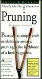Smith & Hawken: Hands On Gardener: Pruning