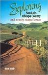 Exploring San Luis Obispo County