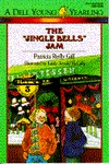 The Jingle Bells Jam (Lincoln Lions Band, No 3)