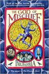The God of Mischief
