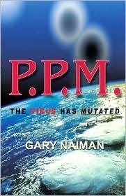 P. P. M.
