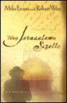 The Jerusalem Scroll