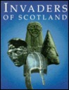 Invaders of Scotland