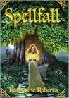 Spellfall (Earthaven, #1)