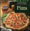 Pizza (Williams-Sonoma Kitchen Library)