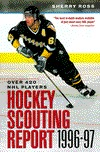 Hockey Scouting Report 1996-19