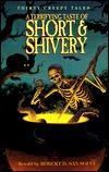 a-terrifying-taste-of-short-shivery-thirty-creepy-tales-short-shivery