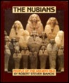 Nubians, The (Beyond Museum Walls)
