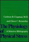 Claude Bernard and Animal Chemistry