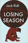 Losing Season Losing Season Losing Season Losing Season Losing Season