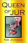 Queen of Jur