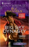 Big Sky Dynasty