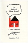 Relaxed Home School: A Family Production