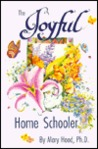 Joyful Home Schooler