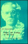 poetry-the-ecology-of-the-soul